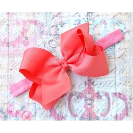 """κορδελα """"Boutique bow"""""""