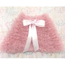 Καπα ''Dusty pink ''