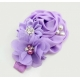 """Κορδελα """" Satin bouquet"""""""