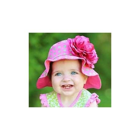 Καπέλο κωδ.12