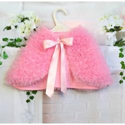 Καπα ''Baby pink ''