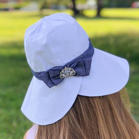 Καπέλο κωδ.18