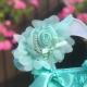 """Κορδελα """"Rose & pearls"""""""