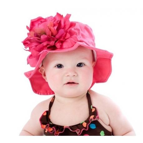 Καπέλο κωδ.002