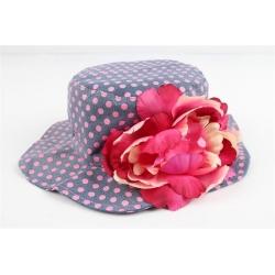 Καπέλο κωδ.13