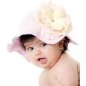 Καπέλο κωδ.17