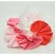 """Κορδελα """"Pink bouquet"""""""