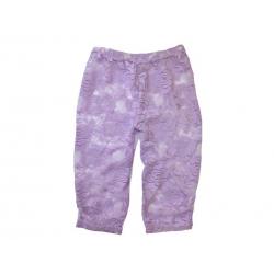 κολαν δαντελα Lavender