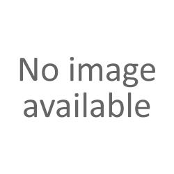 Κορδέλα με δέσιμο μεγάλο λεύκο φιόγκο